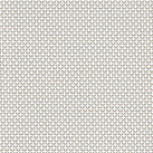 style 7100 white-bone