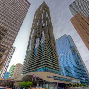 Aqua-Tower-Chicago-300x300