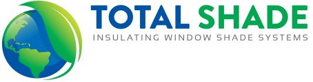 Total Shade Inc logo